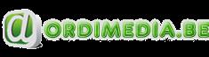ORDIMEDIA BRUXELLES - MAGASININFORMATIQUE